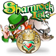 Shamrock Isle by Rival