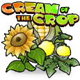 Cream of the Crop by Rival