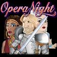 Opera Night by Rival