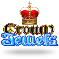 Crown Jewels by Barcrest