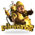 The Exterminator by BetSoft