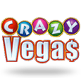 Crazy Vegas by Real Time Gaming
