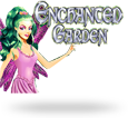 Enchanted Garden by Real Time Gaming