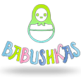Babushkas by Thunderkick