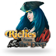 Riches from the Deep by BF Games