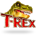 T-Rex by Real Time Gaming