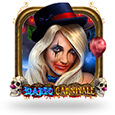 Dark Carnivale by BF Games