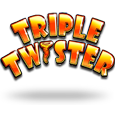 Triple Twister by Real Time Gaming