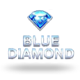 Blue Diamond by Red Tiger Gaming