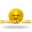 Dragons Luck by Red Tiger Gaming