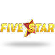 Five Star by Red Tiger Gaming