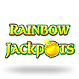 Rainbow Jackpots by Red Tiger Gaming