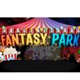 Fantasy Park by BGAMING