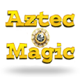 Aztec Magic by BGAMING