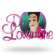 Dr Lovemore Slot by Playtech