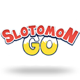 Slotomon Go by BGAMING