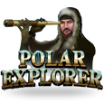 Polar Explorer by Real Time Gaming