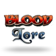 Blood Lore - Vampire Clan by NextGen