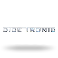 Dice Tronic by ZEUS Services