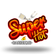Super Hot Barbeque by ZEUS Services