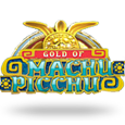 Gold of Machu Picchu by MicroGaming