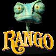 Rango by iSoftBet