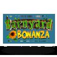 Barnyard Bonanza by Ainsworth