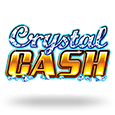 Crystal Cash by Ainsworth