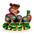 Cash Cave by Ainsworth
