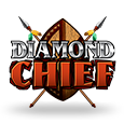 Diamond Chief by Ainsworth