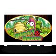 Buggy Bonus by Habanero Systems