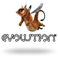 Evolution by NetEntertainment