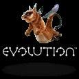 Evolution by NetEntertainment