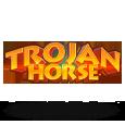 Trojan Horse by ZEUS Services