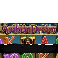 Arabian Dream by ZEUS Services