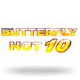 Butterfly Hot 10 by ZEUS Services