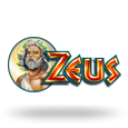 Zeus by Habanero Systems