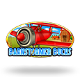 Barnstormer Bucks by Habanero Systems