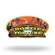 Frontier Fortune by Habanero Systems