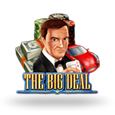 The Big Deal by Habanero Systems