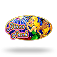 Disco Funk by Habanero Systems