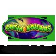 Cashosaurus by Habanero Systems