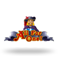 All For One by Habanero Systems