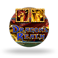 Dragon's Realm by Habanero Systems