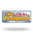 Dr Feelgood by Habanero Systems