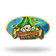 Blackbeard's Bounty by Habanero Systems