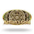 Aztlan's Gold by Habanero Systems