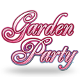 Garden Party by IGT