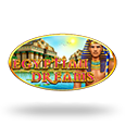 Egyptian Dreams by Habanero Systems