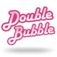 Double Bubble by Gamesys